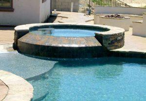Spa-Pool-1