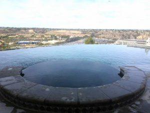 Spa-Pool-10