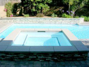 Spa-Pool-11