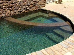 Spa-Pool-13