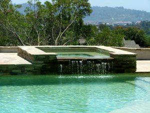 Spa-Pool-2