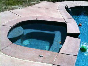 Spa-Pool-3