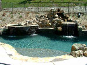 Spa-Pool-5