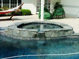 Spa-Pool-6