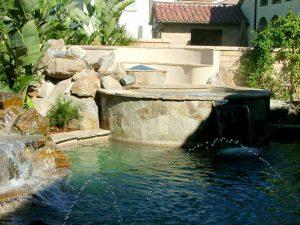 Spa-Pool-7
